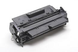Canon FX7 Compatible Black Toner Cartridge