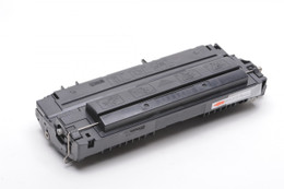 Canon FX4 Compatible Black Toner Cartridge