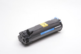 Canon C106 Compatible Black Toner Cartridge