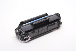 Canon FX9 Compatible Black Toner Cartridge