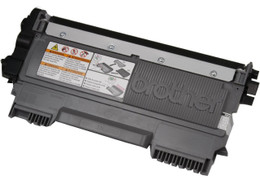 Brother TN450 Compatible Black Toner Cartridge