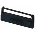 Epson ERC 27 Printer Ribbons Black (6 per box)