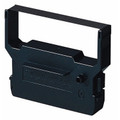 Citizen DP 600/IR 61 Verifone 900 Ribbons Black (6 per box)