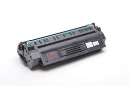 Hewlett Packard (HP) C7115X Compatible High Yield Black Toner Cartridge