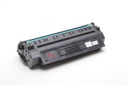 Hewlett Packard (HP) C7115A Compatible Bank Check Printing MICR Black Toner Cartridge