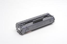 Hewlett Packard (HP) C4092A C4093A Compatible Bank Check Printing MICR Black Toner Cartridge