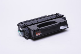 Hewlett Packard (HP) Q5949X Compatible High Yield Black Toner Cartridge