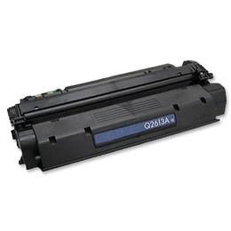 Hewlett Packard (HP) Q2613A Compatible Black Toner Cartridge