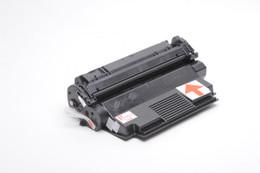 Hewlett Packard (HP) Q2613X Compatible High Yield Black Toner Cartridge