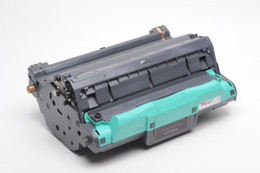 Hewlett Packard (HP) C9704 Drum Cartridge