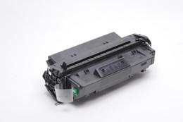 Hewlett Packard (HP) C4096A Compatible Black Toner Cartridge