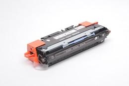 Hewlett Packard (HP) Q2670A Compatible Black Toner Cartridge