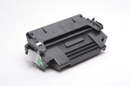 Hewlett Packard (HP) 92298A Compatible Black Toner Cartridge
