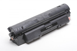 Hewlett Packard (HP) C4191A Compatible Black Toner Cartridge