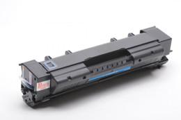Hewlett Packard (HP) C4192A Compatible Cyan Toner Cartridge