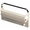 DH Technology Eaton 4410/4411 Pertech A470 Ribbon BLK (6 box)