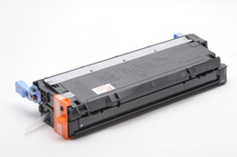 Hewlett Packard (HP) C9730A Compatible Black Toner Cartridge