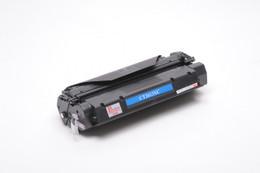 Hewlett Packard (HP) CE321A Compatible Cyan Toner Cartridge
