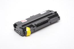 Hewlett Packard (HP) CE322A Compatible Yellow Toner Cartridge