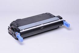 Hewlett Packard (HP) Q5950A Compatible Black Toner Cartridge