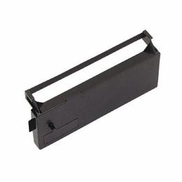 Diebold 1060 1063 1074 1073 1072 (Journal) Ribbons Black (6 Box)