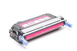 Hewlett Packard (HP) CB403A Compatible Magenta Toner Cartridge
