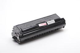 Hewlett Packard (HP) CE262A Compatible Yellow Toner Cartridge
