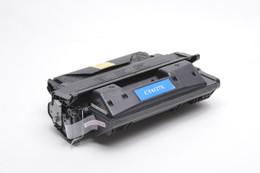Hewlett Packard (HP) C4127X Compatible High Yield Black Toner Cartridge