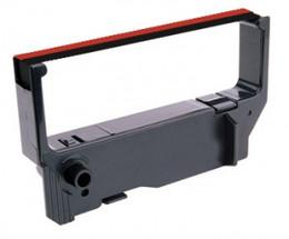 Star SP 200/212 Hypercom T77-F/P8F Ribbon Black/Red (6 per box)