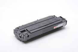 Hewlett Packard (HP) 92274A Compatible Black Toner Cartridge