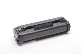 Hewlett Packard (HP) C3906A Compatible Black Toner Cartridge