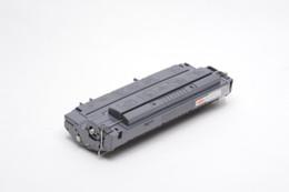Hewlett Packard (HP) C3903A Compatible Black Toner Cartridge