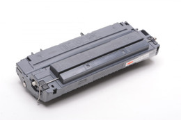 Hewlett Packard (HP) C3903A High Yield Compatible Black Toner Cartridge