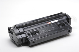 Hewlett Packard (HP) C3909A High Yield Compatible Black Toner Cartridge