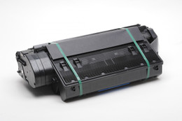 Hewlett Packard (HP) C4182X Compatible Black Toner Cartridge