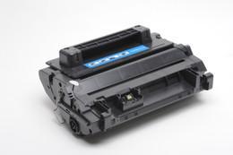 Hewlett Packard (HP) CC364A Compatible Black Toner Cartridge