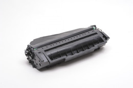 Hewlett Packard (HP) CE505A Compatible Black Toner Cartridge