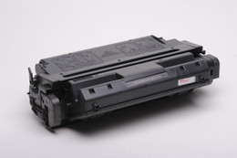 Hewlett Packard (HP) C3909A Compatible Bank Check Printing MICR Black Toner Cartridge