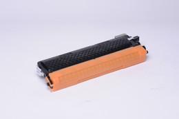 Brother TN210BK Compatible Black Toner Cartridge
