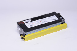 Brother TN620 Compatible Black Toner Cartridge