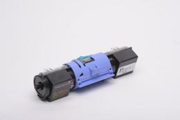 Brother TN100HL Compatible Black Toner Cartridge
