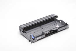 Brother DR-350 Compatible Laser Drum Unit (Does Not Include Toner)