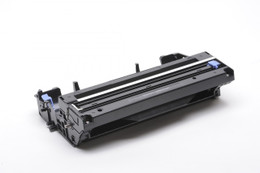 Brother DR510 Compatible Laser Drum Unit (Does Not Include Toner)