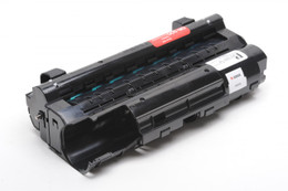 Brother DR300 Compatible Laser Drum Unit (Does Not Include Toner)