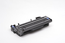 Brother DR400 Compatible Laser Drum Unit (Does Not Include Toner)