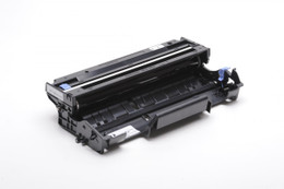 Brother DR500 Compatible Laser Drum Unit (Does Not Include Toner)