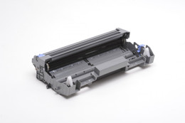 Brother DR620 Compatible Laser Drum Unit (Does Not Include Toner)