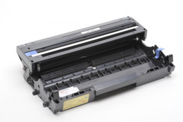 Brother DR600 Compatible Laser Drum Unit (Does Not Include Toner)