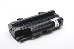 Brother DR200 Compatible Laser Drum Unit (Does Not Include Toner)