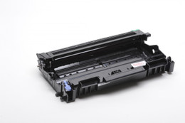 Brother DR360 Compatible Laser Drum Unit (Does Not Include Toner)